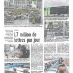 20170330 COURRIER PICARD