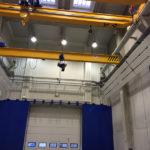 I2CR-Cryostar-Hesingues-4