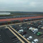 I2CR-Retail-park-ETAMPES-5