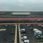 I2CR-Retail-park-ETAMPES-6