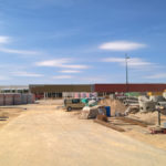 Retail-park-ETAMPES-2